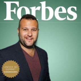 Jordan-Levy_Forbes-U30-Headhsot
