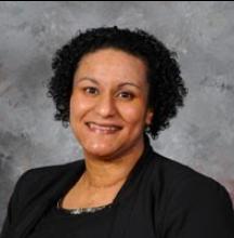 educator profile pic