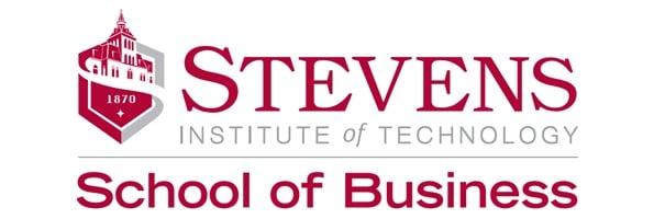 Stevens CONNECT
