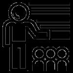 Mentor-Icon-2